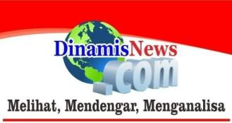Dinamisnews.com